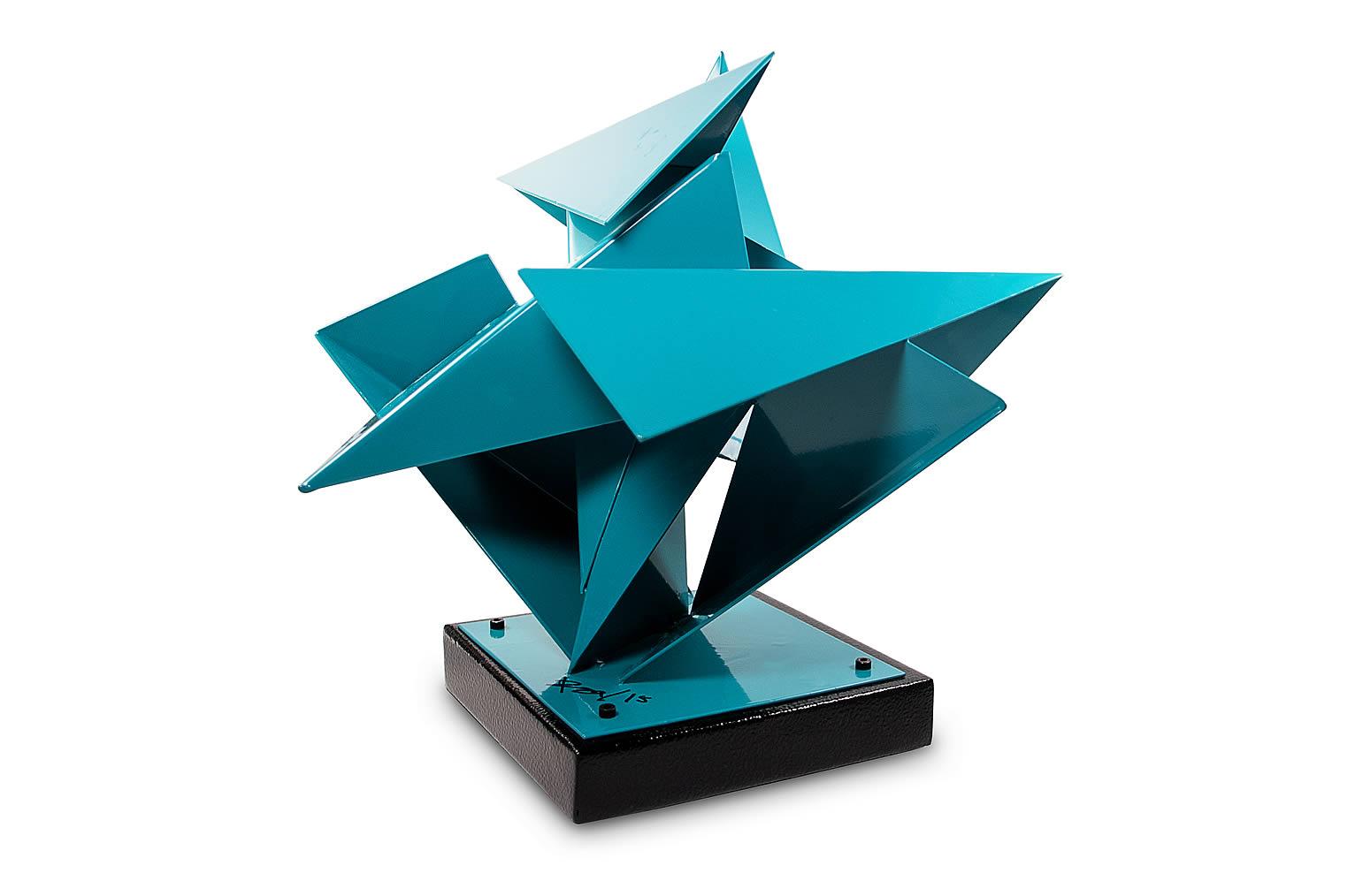 sculpture_big